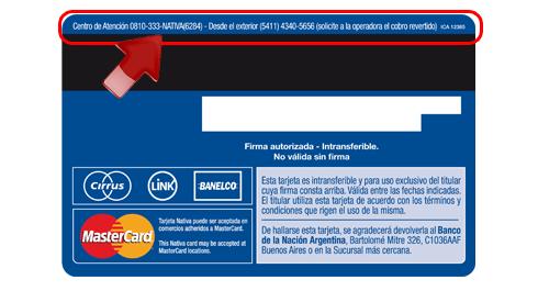 tarjeta de credito mercadopago