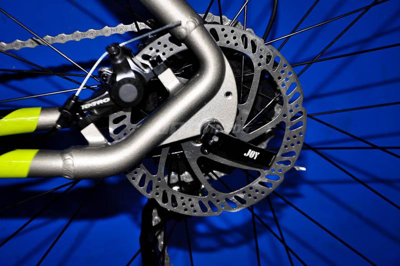 Moto Motomel MAXAM 490 BICICLETA OFERTA HOY