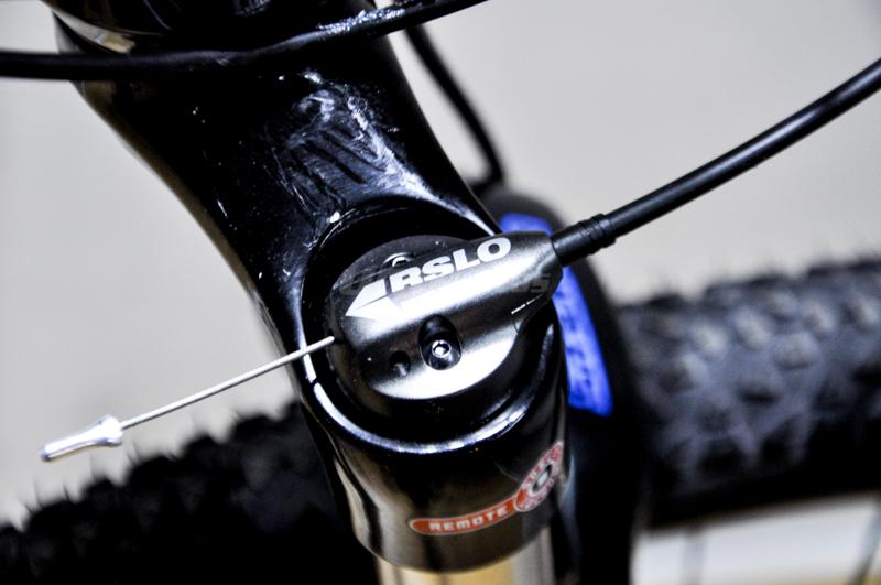 Moto Raleigh Bicicleta RALEIGH 7.0 Rod. 29 MTB