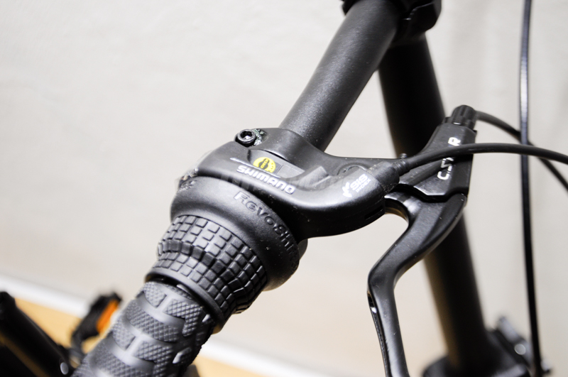 Moto Raleigh Bicicleta RALEIGH PLEGABLE STRAIHGHT R20 6V -