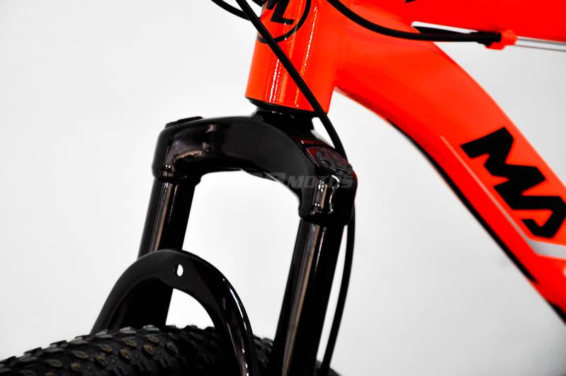 Moto Motomel MAXAM 90 BICICLETA OFERTA HOY