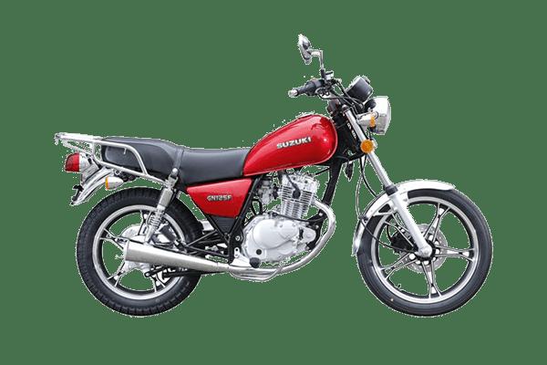 GN 125 F Linea 2019 (1) [M1637]