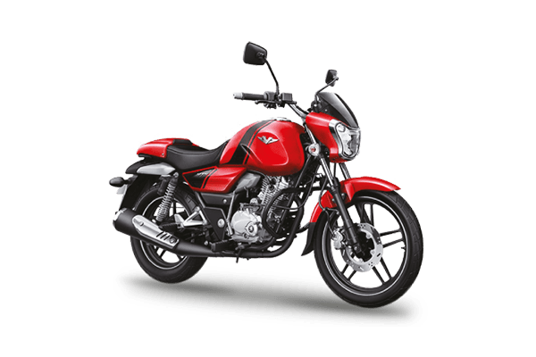 V 15 USADA 2017 CON 8700KM, INT 18744 (1)