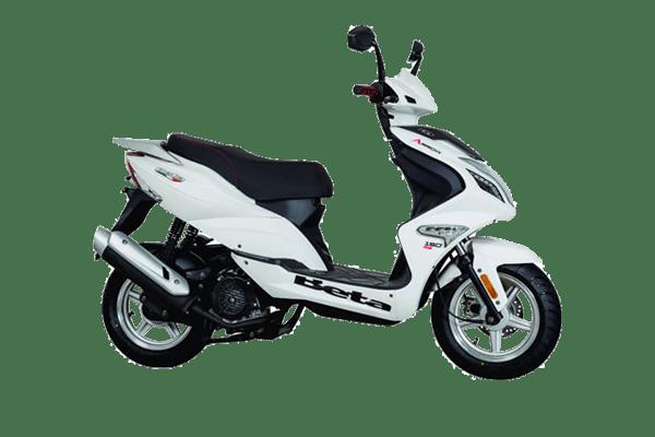 Arrow 150 r8 linea 2019 (1)