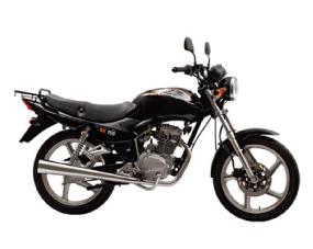 BETA BK 150 OHC