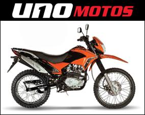 Triax 200 R3 Enduro