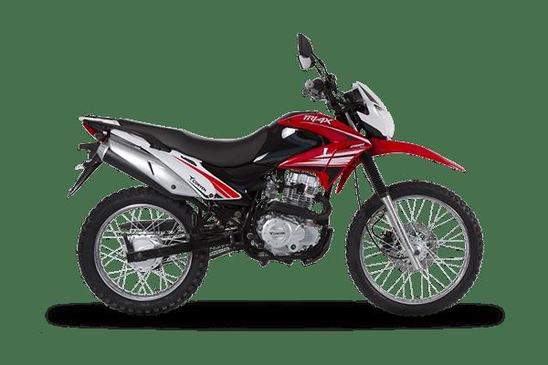 Triax 200 R3 Enduro (1)