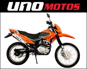 Corven Triax 250 Enduro