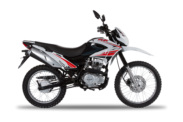 Triax 250 R3 2019 (2) [M1401]