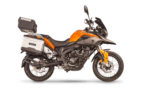 Triax 250 Touring  (2)