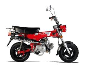 Dax 70