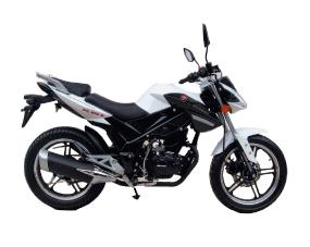 VC 150 R New 2017