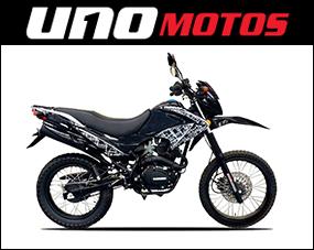 Guerrero GXR 200 Tundra New