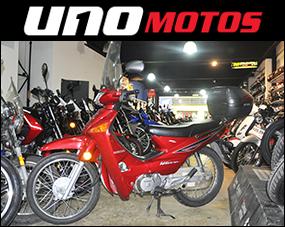 Honda Wave 100 Usada 2012 con 38600km Int 12170