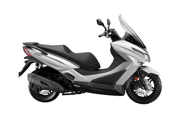 X-Town 250 i  (1)