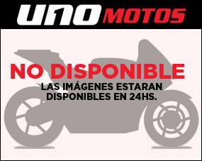 Mondial Ex 150 K usado 2011 con            km int: 8647