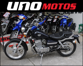 Mondial HD 250 0KM Outlet Int 4999