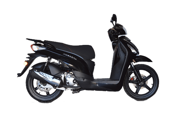 MD 300cc NW 2016 (1)
