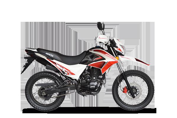 Mondial TD 150 L 2018 (5)