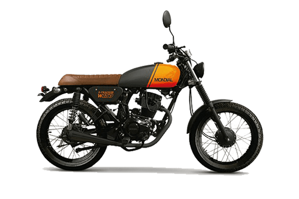 W 150 Tracker Cafe Racer (3)