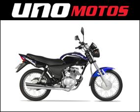 CG 150 S2 Rayo / tambor Motomel