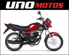Motomel Cg 150 S3 Rayo / Tambor