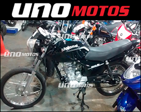 CG 150 S3 Rayo/Tambor Outlet Int 3925