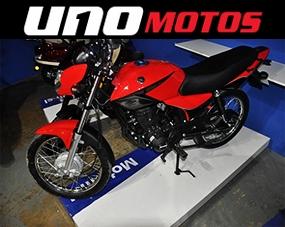 CG 150 S3 Rayo/Tambor - Outlet Anio Fab 2016