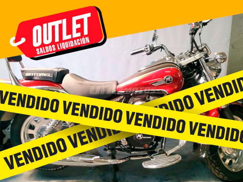 Custom 200 Outlet-des int 19830 (0) [M2739]