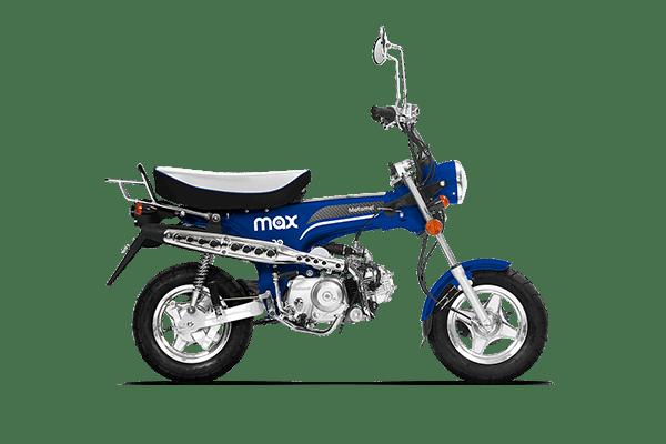 Max 110 - Promo Fab 2016 (3)