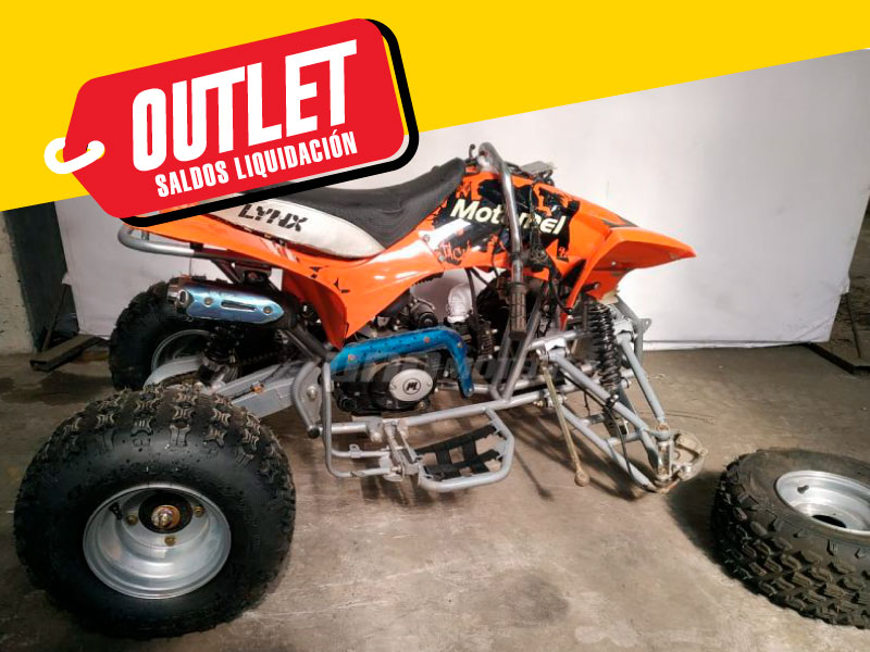 Mx 110 outlet-des int 19604 (1) [M2743]
