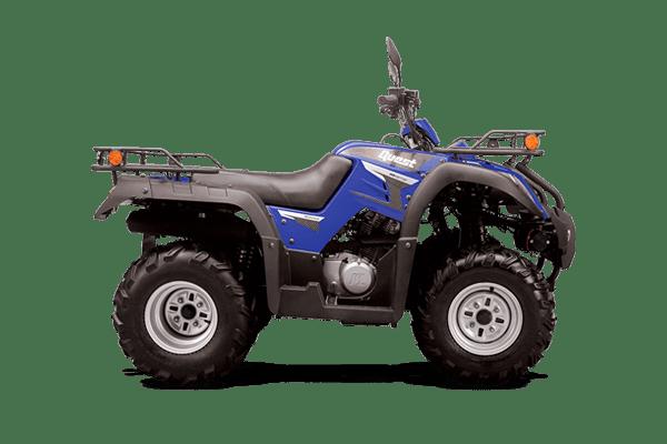 Quest 250 - promo 2017 (1) [M2433]