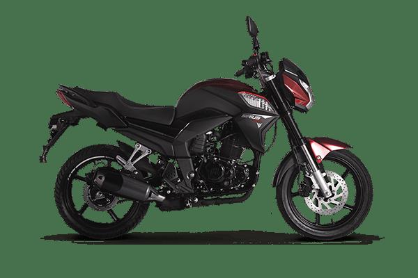 Sirius 250 linea 2019 (5) [M1590]