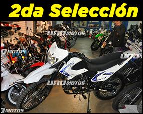 Motomel Skua 250 Int 8113