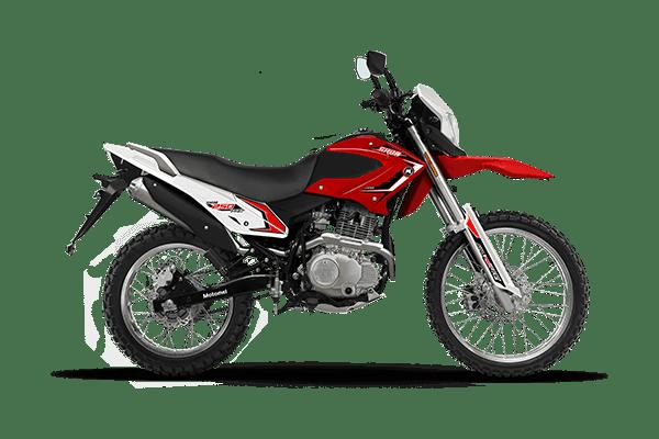 Skua 250 Full Pro (3)