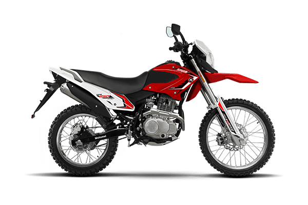 Skua 250 Full Pro (1) [M1503]