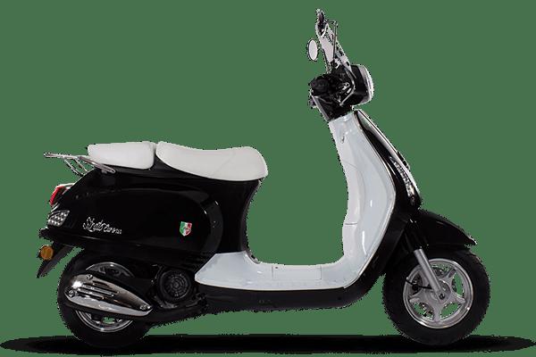 Strato Euro 150 - Promo Fab 2016 (10)