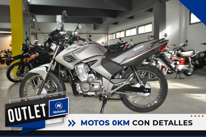 TCP 200 Base Linea 2015 Outlet M (1) [M2897]