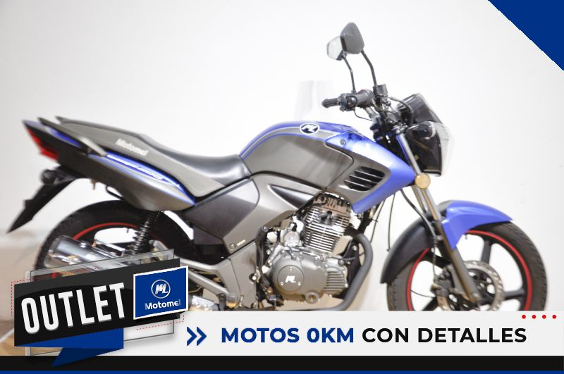 TCP 200 Full Linea 2017 Outlet M (1) [M1171]