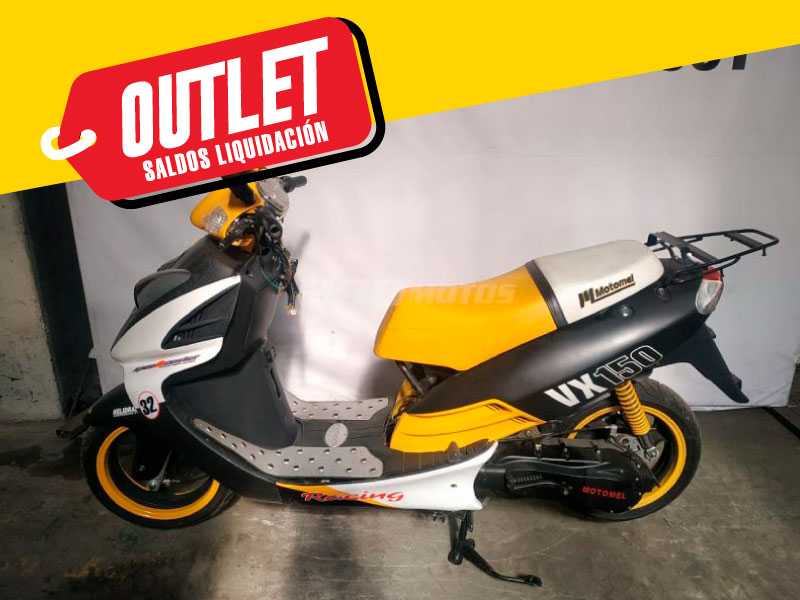 Vx 150 Outlet-des int 23102 (1) [M2744]