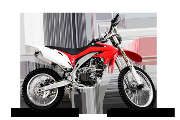 x250 Cross Enduro Competicion (16) [M2801]