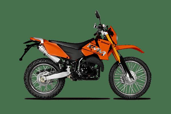 Xmm 250 Promo Fab 2017 (1) [M2484]