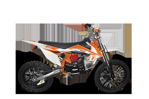 KRF 125cc Cross Competicion (3) [M2767]
