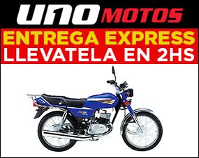 Suzuki AX 100 Gris, Azul, Rojo