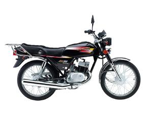 AX 100 Negro (1)
