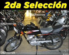 Suzuki Ax 100 Outlet Int 7538