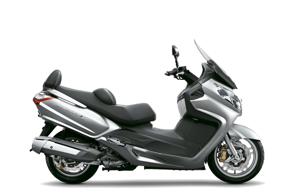 MaxSym 600i Linea 2020 (1) [M2400]