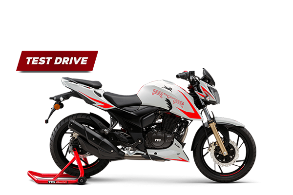 RTR 200 F Inyeccion 4V (2) [M2747]