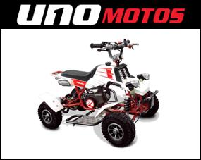Cuatri FX 50 Mini Sport
