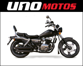 PATAGONIAN EAGLE 250 DARKROAD 250cc